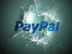 Kaspersky Daily June News Podcast #Paypal #OpenSSL #security #KasperskyLab