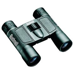 Bushnell Powerview 10 X 25mm Binoculars – MNM Gifts