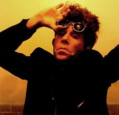 By Peter Anderson by Official Tom Waits, via Flickr