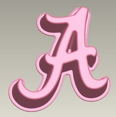 Alabama silicone cake pan and stand....great for cakes, brownies, giant chocolate chip cookie, gelatin mold, salad mold