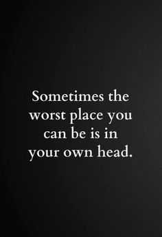 Motivation Quotes : Positive quotes about strength, and motivational. - About Quotes : Thoughts for the Day & Inspirational Words of Wisdom Great Quotes, Quotes To Live By, Sad Day Quotes, So True Quotes, I'm Done Quotes, Bad Luck Quotes, This Is Me Quotes, Care Too Much Quotes, Quotes On Life