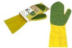 http://www.giardicasa.com/catalogo/Guanto-guanti-con-spugna-retinata-cucina-pulizia-casa-retina-panno-strofinaccio--2962