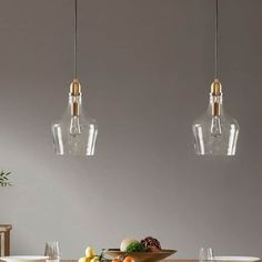 Shop for Abalone Glass Pendant Light by Madison Park. Get free delivery On EVERYTHING* Overstock - Your Online Ceiling Lighting Store! Kitchen Lighting Design, Kitchen Island Lighting, Kitchen Lighting Fixtures, Kitchen Pendant Lighting, Kitchen Pendants, Glass Pendant Light, Kitchen Design, Gold Pendant Lights, Light Fixtures