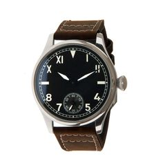 B-UHR Ju-87 luftwaffe pilots watch,stainless steel, brand new in box + papers! #BUHR #military