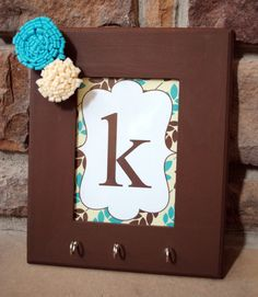 I just love this... Crafty time is m FAVORITE time of ALL TIME!