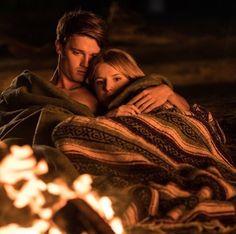 24 Gambar Midnight Sun Terbaik Di 2019