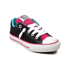 Slide into premium comfort with the new Street Chucks from Converse! The  Converse Street Sneaker 7fc1ef5a9