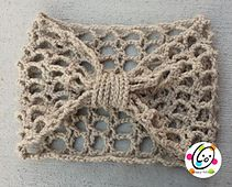 Ravelry: Swiss Cheesy Quick and Easy Cowl pattern by Heidi Yates