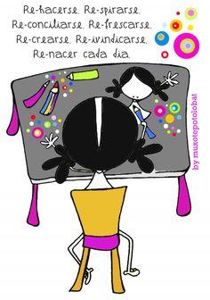 ♡ Teresa Restegui http://www.pinterest.com/teretegui/ ♡