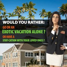 Danielle wants to know.......Answer @PCHDanielle's question! #PCH