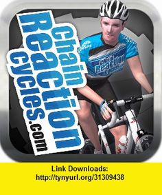 CRC Pro-Cycling, iphone, ipad, ipod touch, itouch, itunes, appstore, torrent, downloads, rapidshare, megaupload, fileserve