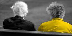 PRÉVENIR LES CHUTES CHEZ LES AÎNÉS VIVANT À DOMICILE http://matv.ca/montreal/matv-blogue/mes-articles/2013-02-26-prevenir-les-chutes-chez-les-aines-vivant-a-domicile