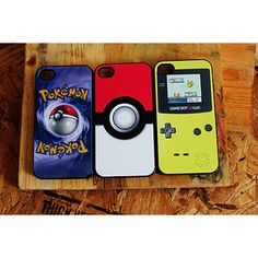 I want those cases, only if they are in a iPhone 5 c.