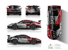 The approved cracked livery wrap design for Porsche 911 GT3 RS 🔥 Design by ttstudio.ru 🎨 #porsche #porsche911 #porscheGT3 #porsche911gt3RS #cracked #livery #race #racedesign #designforcar #motorsport #wrap #wrapping #folie #wrapdesign #carwrap #customdesign #customwraps #customgraphics #vinylwraps #carwrapping #vinylwrap #foliedesign #foliecardesign #carfolie #vehiclewraps #fullwrap #ttstudioru