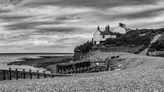7 Sisters Cottages Nr Seaford