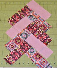 braiding fabric #InterestingThings