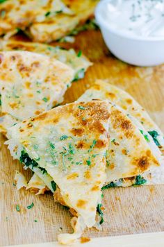 Check out veggie quesadillas its so easy to make simple meals healthy real food vegetarian quesadillas that are forumfinder Gallery