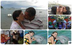 Hoje é dia do beijo!!! Então vamos beijar!!!!! http://ift.tt/1JUgiOy  #dedmundoafora #mundoafora #travel #viagem #travelblogger #travelblog #blogdeviagem #blogueirosrbbv #rbbviagem #instatravel #diadobeijo