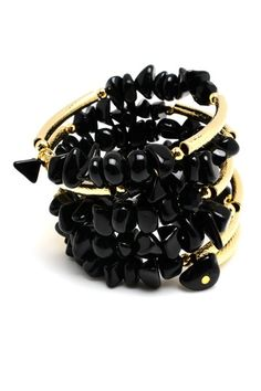 gorgeous bangle - can't wait to wear it!