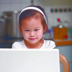 Personalized vs. differentiated vs. individualized learning - talks about how technology can help deliver differentiation, personalized, individualized