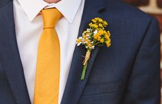 Emma and Michael's  Quirky and Mismatched Barn Wedding. By Jess Petrie