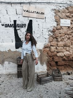 #calabromoda #agrigento #missoni #v73 #bag #fashion #girl #shoponline #shopping #streetstyle #vintage #style