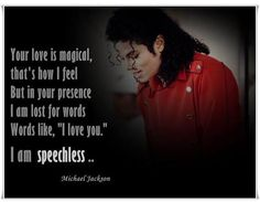 375 Best Quotes Images King Of Music Michael Jackson Quotes Mj