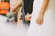 Foto de boda en Mellia. Reportaje de bodas en Melilla. Fotografo de boda en Melilla y Málaga. #boda #bodas #Melilla #Malaga #reportaje #wedding