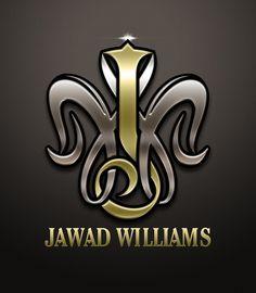 Jawad Williams