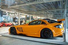 SLR 722GT. I must have one.