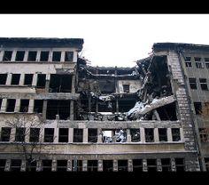 Belgrade - not forget