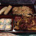 Hokkaido Sushi&steak House - Arlington, TX