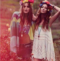 #bohemian #hippie #etnic #freespiritooo