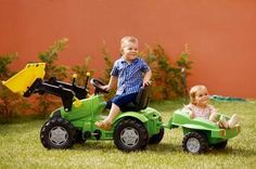 See how you'll be able to find excellent toys for your younster at http://confirmedtoys.com/tag/fisher-price