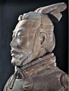 http://www.prlog.org/12134409-terracotta-warriors-in-xian.jpg