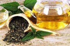 Tratamente naturiste. Plante care tratează afecţiunile prostatei http://antenasatelor.ro/sanatate/leacuri-si-tratamente/8930-tratamente-naturiste-plante-care-trateaza-afectiunile-prostatei.html