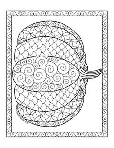 Halloween Mandala Coloring Pages. 20 Halloween Mandala Coloring Pages. Coloring Pages Color by Number Flowers Printable Bumblebee Adult Coloring Pages, Pumpkin Coloring Pages, Fall Coloring Pages, Coloring Books, Fall Coloring Sheets, Halloween Coloring Sheets, Free Coloring, Thanksgiving Coloring Pages, Theme Halloween