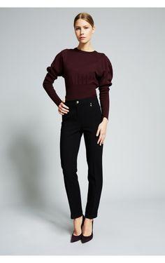 Share this Style: Famosos em destaque na NYFW'17 #Share #this #Style: #Famosos em #destaque na #NYFW'17   #capas #revista #apostam #tendências #celebridades #eventos #moda #Semana da #Moda de #NovaIorque'17 #looks #brilharam #glamourosa #KatieHolmes #Presença #assídua #eventos #OliviaPalermo #apostou #estilo #único e #simples #realçado #elegante #camisa com #folhos nas #mangas #dandara