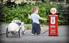 Products Car Themed Nursery