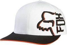 Gorras Fox para complementar tu look de verano!! Las mejores 100%originales  sólo en VRC Motique 1d0a0fcabe7