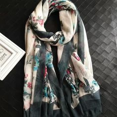 Summer is here is winter far? We are professional manufacturer of scarves and other silk accessories we could do digital printing and screen printing. Welcome to inquiry!  #textiledesigner#cashmerescarf#fashion#cashmereshawl#cashmerelove/winterfashion#luxuryshawls#luxury#fashiondiary#scarfcollection