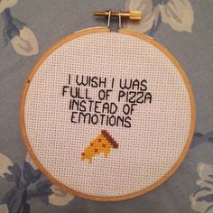 Popular items for tiny cross stitch on Etsy