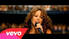 Mariah Carey - I Want To Know What Love Is          This Is A really Beautiful Song, And The Video Is Also Very Good. Hollywood Talent & Star Search L.L.C. With Recording Studio's In Hollywood California,New York,& Las Vegas Nevada.email-Your Video, Photo's,& Information.If You Have talent In Rap, Classic Rock,Or R&B Send All Info To Our Email At Our Recording Studio Attn: Vincent Russo, Or Gary Reynolds.  james1116@outlook.com