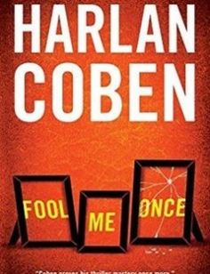 The walking dead 76 pdf ebooks download pinterest book fool me once free download by harlan coben isbn 9781101984352 with booksbob fast and fandeluxe Image collections