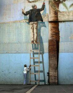 Graffiti Artists | Urban Art & Street Art Murals Vol 7 #graffitiartists #murals #streetart #urbanart #wallmural #graffiti #streetartists