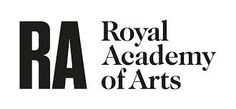 Wanted, Ticketing Coordinator, Royal Academy of Arts Royal Academy Of Arts, Art Google, London, Leaflets, Blogging, Join, Google Search, Design, Brochures