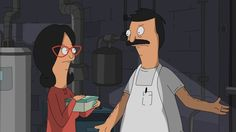FOX Orders Seventh And Eighth Seasons Of BOB'S BURGERS