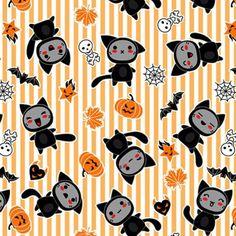 Halloween Print - Trick or Treat