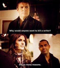 hahahaha :)