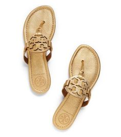 Thinking about finally splurging on these beauties #retailtherapyisarealthing